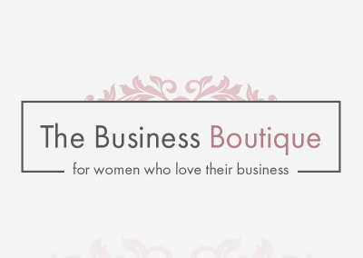 The Business Boutique